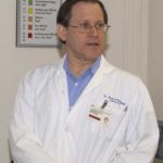 Susan-Cambell-Health-Coach-Dr-Mark-Rabinovitch