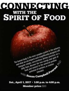Susan-Cambell-Health-Coach-Spirit-of-Food