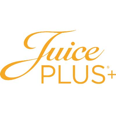 What is Juice Plus+ ?